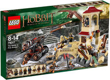 LEGO The Hobbit 79017 - The Battle of the Five Armies