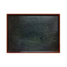 """OBON SERVING TRAY 