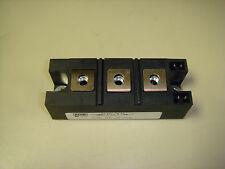 IOR 5M133A New, Unused Thysistor Module