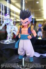 dragon ball Z Gotenks pvc figures toys Anime Collectibles doll new
