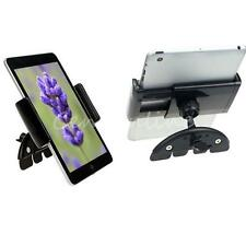 Car CD Slot Mobile Mount Holder Stand For GPS iPad Air 5 4 3 2 Mini Tablet 10""