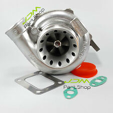 GODZILLA T4 T76 turbo charger .96AR hot .70AR  turbocharger HP700+ Water cold