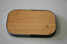 1250mm x 1240mm Campervan/Motorhome 15mm Light weight Furniture board - Cherry