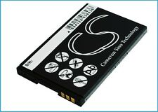 High Quality Battery for ZTE A310 Premium Cell