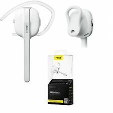 Genuine Jabra Bluetooth Handsfree For Official Sony Xperia Z2 Z3 Z5 Compact Z4