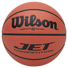"""Wilson Jet Competition Basketball - Intermediate Size (28.5"""")"""