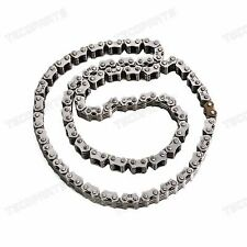 KMC Cam Chain Timing Chain for Honda TRX400EX TRX450ER TRX450R CRF450R CRF450X