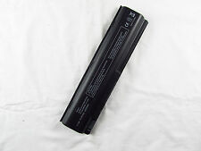 Battery For HP HSTNN-DB10 HSTNN-IB09 HSTNN-IB17 394275-001 396601-001