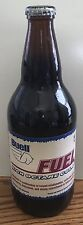 Rare HARLEY Buell Fuel High Octane Cola 16oz Drink Collectible Original OEM