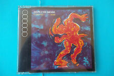"CD SINGOLO DEPECHE MODE ""IT'S CALLED A HEART"" CDBONG9"