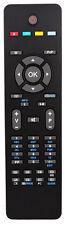 * nuevo * original rc1205 Tv Control Remoto Para Oki v22b-fhi