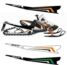 ARCTIC CAT TUNNEL GRAPHIC WRAP M 5 6 8 800 1000 SNO PRO 128 141 153 162 M6 M8 3