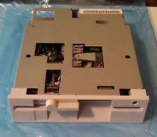 "1.2 mb, 5.25"" Floppy Drive - 1.2mb, Mitsumi/Newtronics internal, New!"