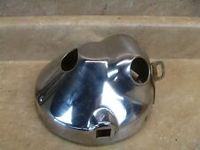 Yamaha 550 XJ SECA XJ550-H Used Headlight Bucket Housing 1981 YB72