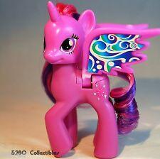 My Little Pony G4 - Twilight Sparkle - 2013 Crystal Princess Palace