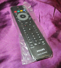 Original neu Philips DIGITAL RECEIVER Fernbedienung SF224 SF225
