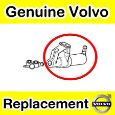 Genuine Volvo V50 (2006 Chassis up to 190374) Headlamp / Headlight Washer Pump