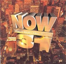 Now That's What I Call Music! 31 - Various Artists  Double CD Album