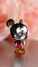 SWAROVSKI CRYSTAL DISNEY CUTIE MICKEY MOUSE 5004735 MINT BOXED RETIRED RARE