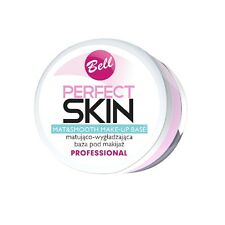 Bell Make Up Base Perfect Skin Matting Smoothing Skin Professional 12g
