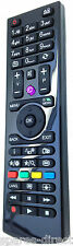 Digihome RC4870 Remote Control 32272HDDVDL 32278HDDLED 42278FHDDLED 49278FHDDLED