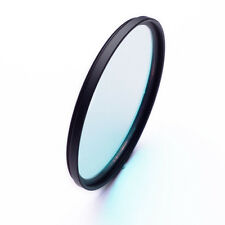 ROCOLAX 43mm Optical UV-IR CUT filter UV/IR Blocking Filter for Camera Lens