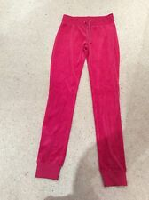BENETTON KIDS SWEATPANTS Size2 XL for Girls age 11-12 . Brand new w tags