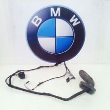 BMW 1 Series E87 •05-12• OSR Drivers Rear Wiring Loom LED Compatible (Free P&P)