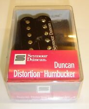 Seymour Duncan DISTORTION Br Pickup fit Gibson Les Paul