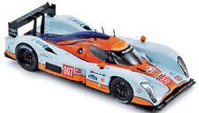NOREV 270515 Voiture Miniature ASTON MARTIN LMP1 Le Mans 2010 1/43