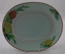 Villeroy & and Boch T'CHOU - oval plate / pickle dish 23.5cm NEW