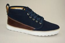 Timberland Abington HALEY Chukka Size 42 US 8,5 Sneakers Low Shoes Men's Shoes
