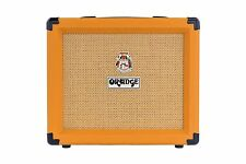 """Orange Crush 20 - 20W 1x8"""" Guitar Combo Amp NEW! Free 2-Day Delivery!!"""
