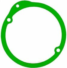 Ignition Cover Gasket Gasket from Athena, for Kawasaki ZR 550 Zephyr, 1991- 1999