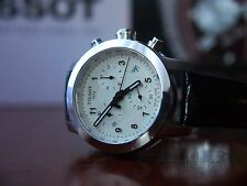 Tissot LADIES PRC200 Chronograph T055.217.16.032.02 Watch