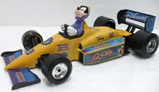 BURAGO 2904-DISNEY COLLECTION - RACING F1 GOOFY (PIPPO) - sc: 1/24-ITALY