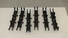 L5993/6 HORNBY TRIANG CHASSIS BOTTOM   OO GAUGE   F5A