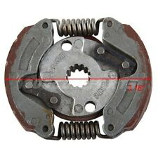 KTM 50 Clutch Assembly Junior Senior JR SR SX PRO LC 1994-01 MoriniFranco U PA09