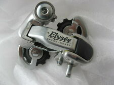rear derailleur Sachs-Huret Elysee 5/6fach Made IFrance New