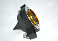 Diaphragm Tweeter for EV Electro Voice DH3, EV 2010, 2010A, DH2010, DH1202, OV