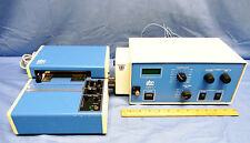 ABC Instruments UVD-1 Water Analyzer Detector with Printer