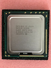 Intel Xeon Six-Core X5680 SLBV5 3.33GHz 12MB 6.40GT/s LGA1366 Prozessor CPU