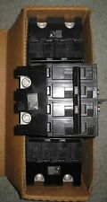 New Siemens Q2125BHH  Circuit Breaker 2-Pole 125AMP 60Hz Type HQPP