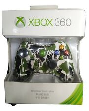 Xbox 360 Wireless Controller Remote Gamepad for XBOX 360