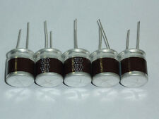 2pcs 25V2200uF 18X20mm ELNA TOP GRADE AUDIO Capacitor 2200UF  25V
