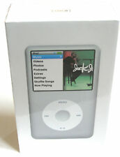  iPod Classic 7th gen 120gb *BRAND NEW & FACTORY SEALED*