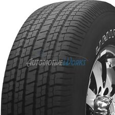 4 New 255/70-16 Uniroyal Laredo Cross Country All Season 540AB Tires 2557016