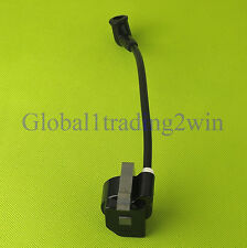 New IGNITION COIL For STIHL FC55 FS38 FS45 FS55 HL45 HS45 KM55 4140 400 1308
