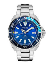 New Seiko SRPB09 Automatic Limited Edition Prospex Divers 200M Men's Watch