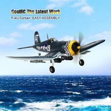 Great GoolRC A-203 Extra330SC 1400mm Wingspan 3D Aerobatic PNP RC Airplane I8V5